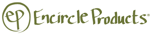 Encircle Products Logo